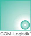 COM-Logistik, Mobiltelefone, Handys, preiswerter, professioneller, Tarife und Qualität im D1-Netz mit automatischer Anpassung