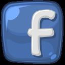 Zum Facebookeintrag bei COMPRO Compterprogramme